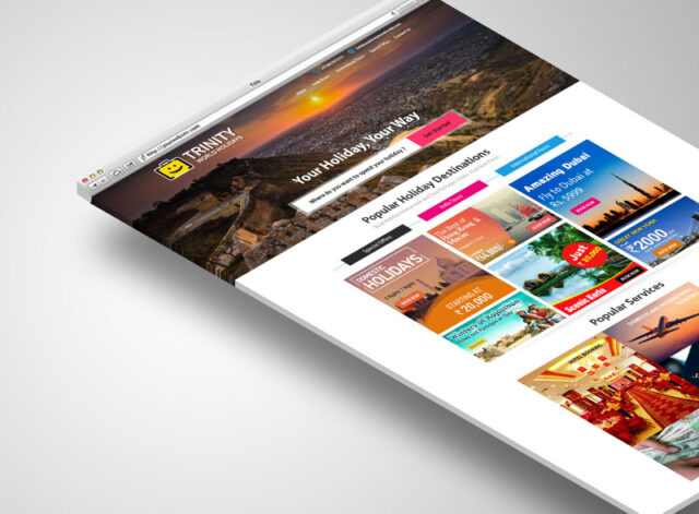 top web designing companies in mumbai