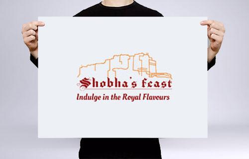 Logo Design Services in Mumbai